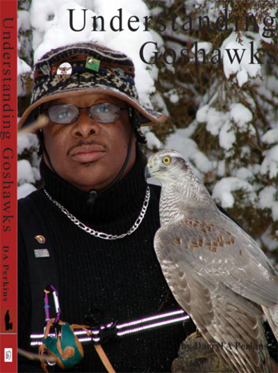 Books By Darryl A Perkins